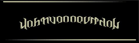 20060616031703-johnvonneumann.jpg