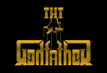 20060823173223-the-godfather.jpg