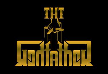 20060823173223-the-godfather.jpg